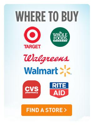 where to buy similasan natural products