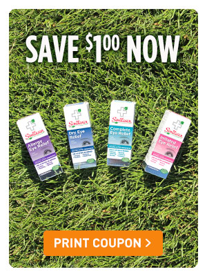 save one dollar on similasan eye drops