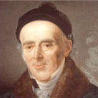 doctor hahnemann image