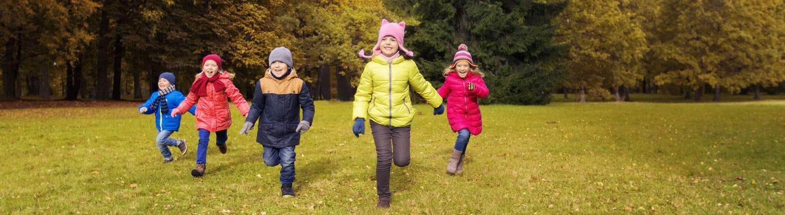 Alivio para el Resfriado y la Mucosidad Infantiles