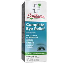 complete eye relief eye drops